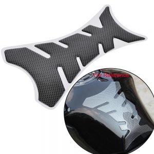 Motorcycle Sticker Fuel Tank Pad Protector